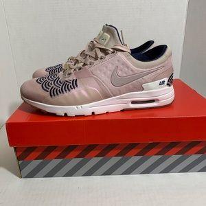 Womens Nike Air Max Zero LOTC QS Tokyo Sz 8